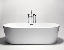 Blu Bathworks BT8002B16