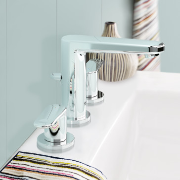 Grohe 20302 image-2