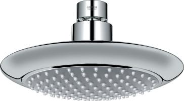 Grohe 27372000 image-1