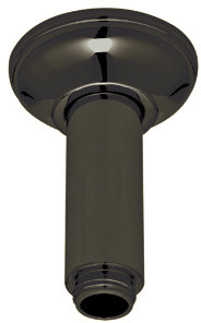 Rohl 1505/3 image-5