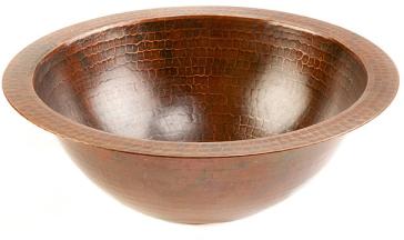 Premier Copper LR12FDB image-1