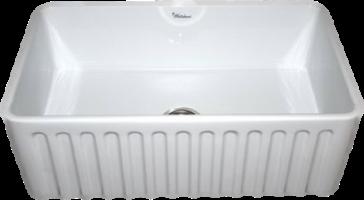 Whitehaus WHFLCON3018 image-1
