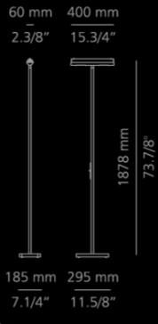 Estiluz P-2455 image-2