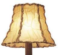 Kalco Lighting 5030 image-2