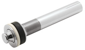 Rohl 8446 image-1
