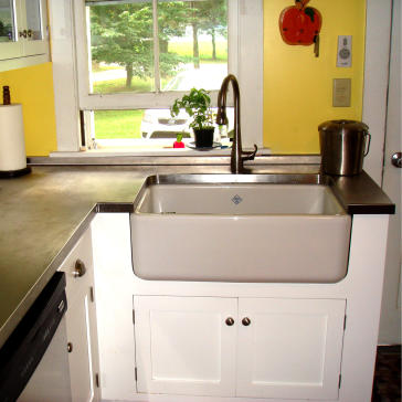 Rohl RC3018 image-6