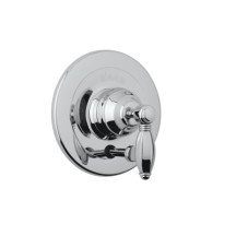 Rohl A2400LH