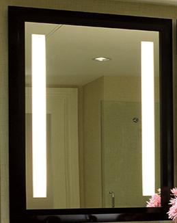 Electric Mirror REF3442 image-2