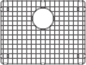 ProChef IE-G-2116 image-1