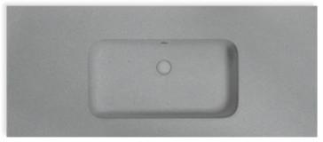 Blu Bathworks SA1200 image-2