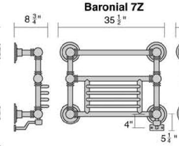 Wesaunard Baronial 7 image-2