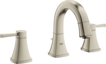 Grohe 20418 image-2