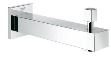 Grohe 13307000 image-1