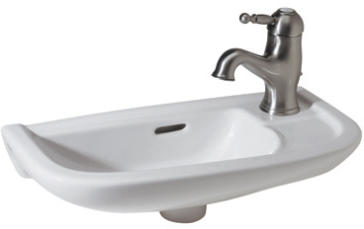 Rohl 1090-00 image-1