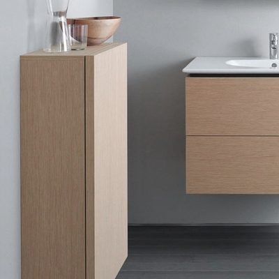linen towers & cabinets