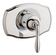Grohe 19708