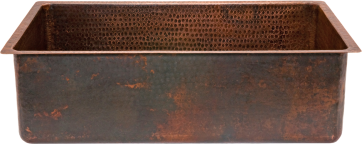Premier Copper KSDB30199 image-2