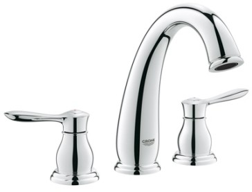 Grohe 25152 image-1