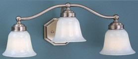 Norwell Lighting 8320L image-1