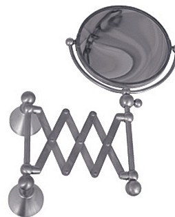 Watermark 32-0.9 image-1