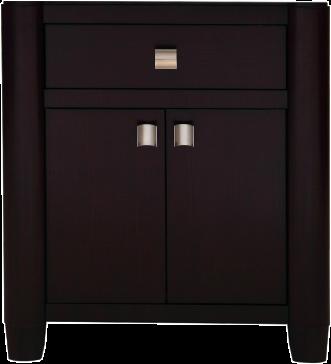 Sagehill Designs PF3021D image-3