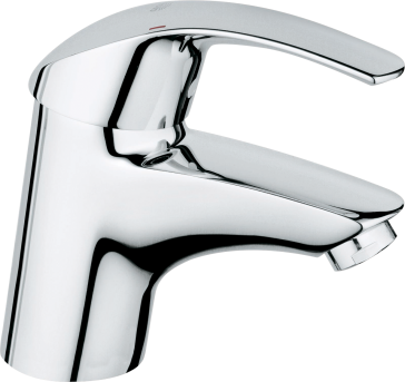 Grohe 32643001 image-1