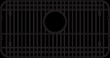 ProChef IE-G-2916 image-1