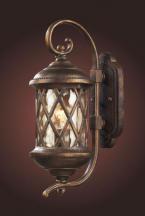 ELK Lighting 42030/1