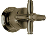 Rohl MB1951 image-3