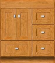 Strasser Woodenworks 23.236