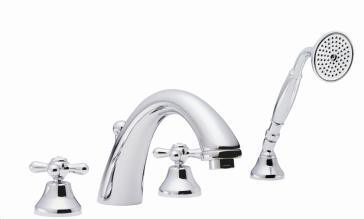 Rohl A2764 image-2