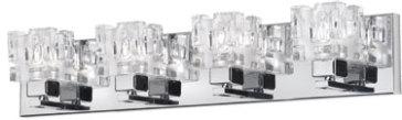 Dainolite V1232-4W-PC image-1
