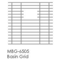 Mila MBG-6505