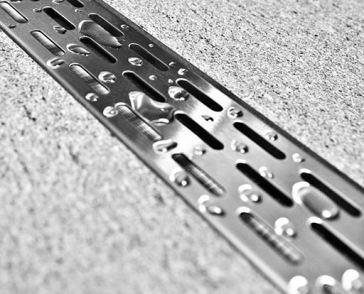 Infinity Drain FXED 6532 image-3