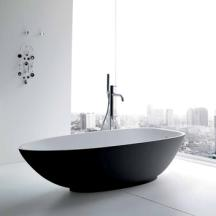 WS Bath Collection Vela 20 VE 1001