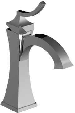 Riobel ES01 image-1