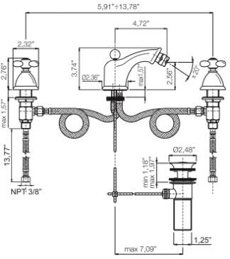 Nameeks S5012 image-2