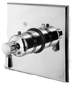 Newport Brass 3-1204TS image-1
