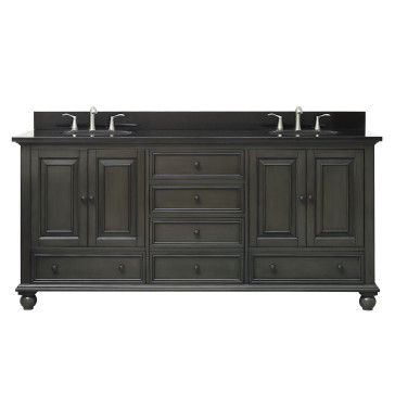 Avanity Thompson Bathroom Vanity