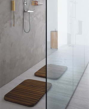 WS Bath Collection Tapie 7222 image-2