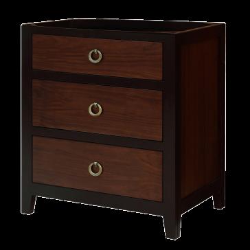 Sagehill Designs UW3021D image-4