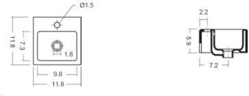 Bissonnet 20110 image-2