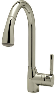 Rohl R7505 image-3