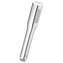 Grohe 27400
