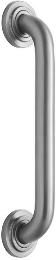 Jaclo 2616- image-1