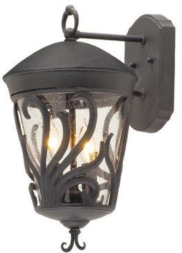 Kalco Lighting 9271 image-1