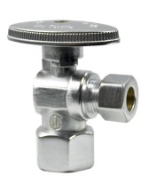 Mountain Plumbing MT401-NL