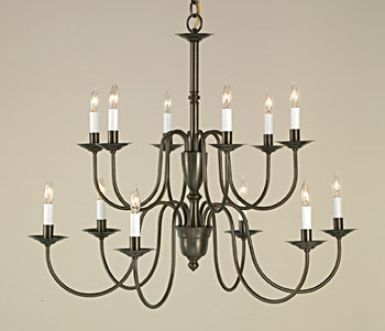 Norwell Lighting 5725 image-1