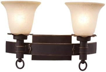 Kalco Lighting 4202 image-1
