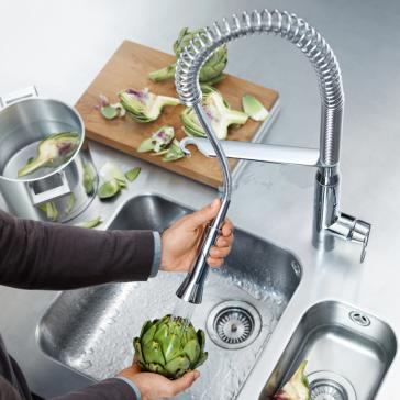 Grohe 32951 image-6